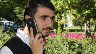 Video Ali Serttaş - Eyvah Gönül download MP3, 3GP, MP4, WEBM, AVI, FLV Mei 2018