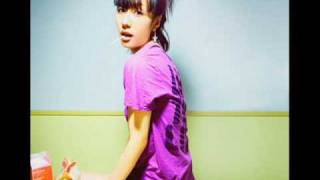Tamaki Nami - Give Me Up
