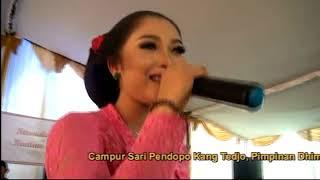 Gambar cover Sayang 2 -  Indri Pendopo Kang Tedjo