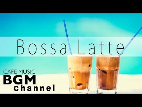 latin-&-bossa-nova-instrumental-music---jazz-cafe-hip-hop-music