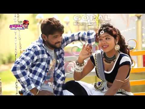 मारवाड़ी DJ सांग 2017 !! पतळो पतंग लांबी डोरी ¦ Rajasthan Ka Original Music¦¦ देसी धूम