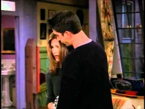 Download Friends - Favorite Season 3 Moments