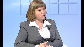 Наталья Ветер про приют для бездомных собак в Воронеже: «Участок определён, проект разрабатывается»