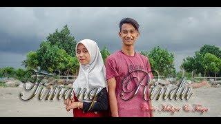 Lagu Aceh Terbaru Timang Rindu Apache13