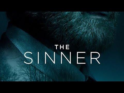 The sinner season 3 trailer