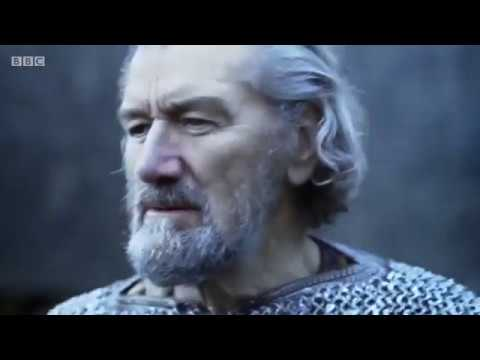 1066 A Year to Conquer England 1/3 (Non Politically Correct version)