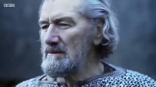 1066 A Year to Conquer England 1/3 (Non Politically Correct version)