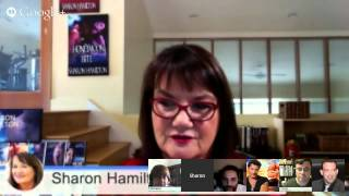 Self-publishing Round Table: Episode 59