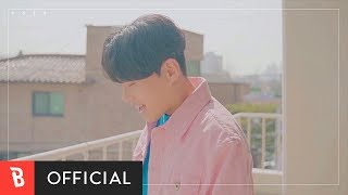 [M/V] AGER(아거) - # Spring Day (Feat. Lily) (# 봄봄해)