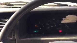 видео Купить запчасти Peugeot (206 406 405 605 607), Peugeot (307 308 407 207 306) в интернет-магазине