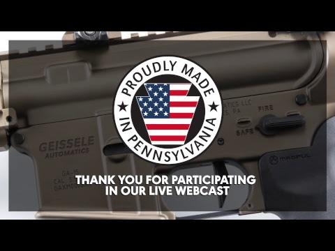 Utah gun exchange giveaways
