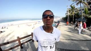 Arpoador Surf Club 2015