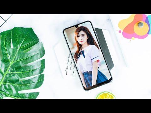 Top 8 Chiếc Smartphone Samsung