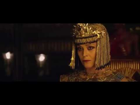 Видео Смотреть фильм исход цари и боги онлайн бесплатно в хорошем качестве