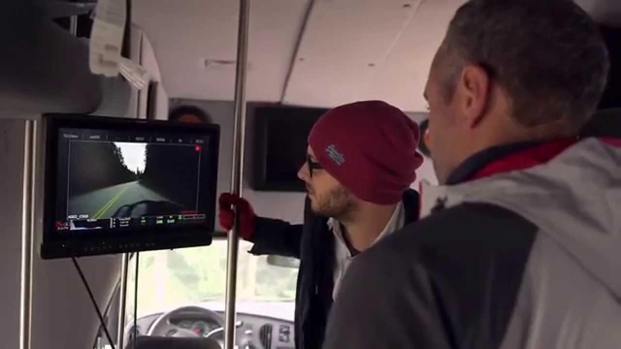 Volvo Studios VR - Virtual Reality Marketing |Volvo Virtual Reality