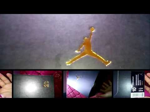 Jordan Ultra Fly Basketball Shoes India