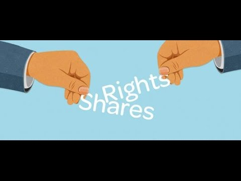 What is Rights Offering?