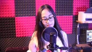 7 Years-Lukas Graham-Cover by Tran Thuy Khanh