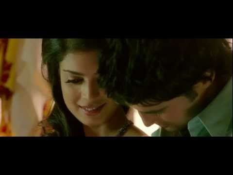 Mann Mera Table No.21 Full Song In HD 1080p