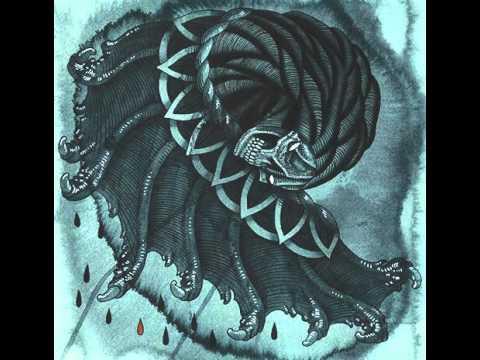 Leviathan - Gardens of Coprolite