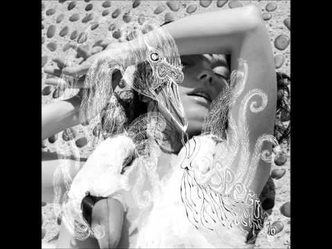Bjork- Sun in my mouth