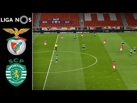 Man Utd transfer target Bruno Fernandes asks to miss Sporting vs Benfica to try force move- trans... from YouTube · Duration:  4 minutes 29 seconds