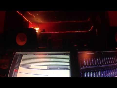 Nastia - Video Log #5