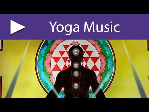 15 MINUTES Meditation: Relaxing Yoga Music for Daily Yoga