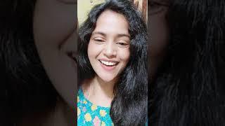 #Shorts | Kabhi Aar Kabhi Paar | Khushboo Uttam | Bhojpuri Songs | #Reel