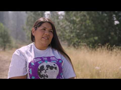 Klamath County, Oregon: Hardworking Rural Community Taps A Deep Well Of Hope Trailer