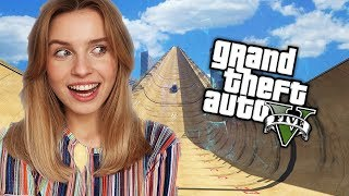 WIKI GRA W GTA V! #6 ♀️