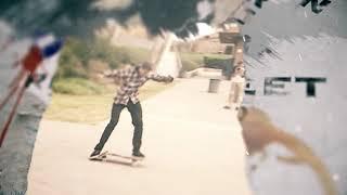 Real Skate 10 Year Tease