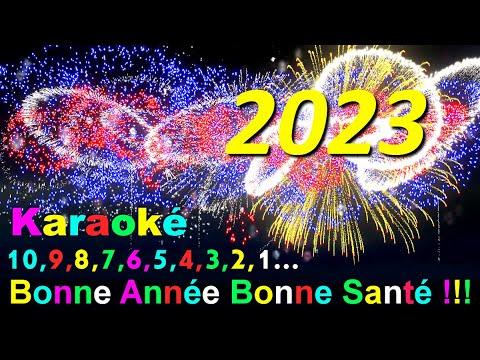 Bonne Année Bonne Santé 2019