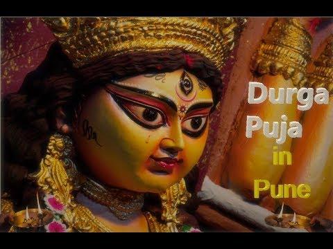 durga-puja-in-pune-[india]-|-durga-puja-popular-pandals