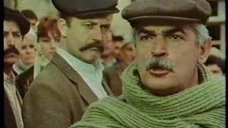 Belkıs Akkale Sultan Filmi Bölüm 1