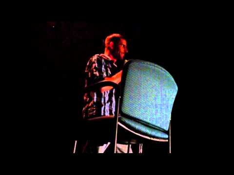 Nathan Massey Stand Up SUSLA part 2.mp4