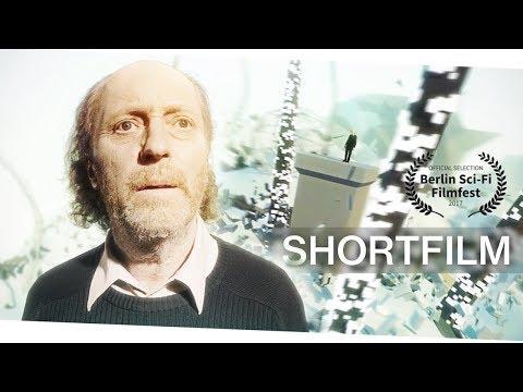 Wie Seegurken (Sci-Fi Studenten Kurzfilm)
