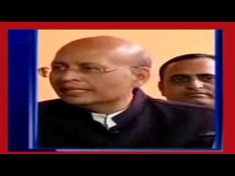 Abhishek Manu Singhvi addresses Media on National Herald Case