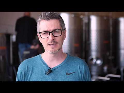 Yavapai College: Winemaking