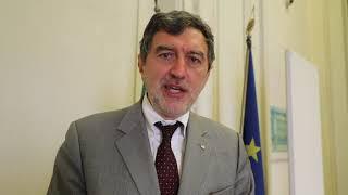 """Incontro Carfagna Marsilio, """"finalmente impegni concreti per l'Abruzzo"""""""