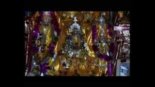 Barah Mahine Ram Ji Ke Mandir [Full Song] I Ayodhya Dham Aaye Ram Ji Tere Liye