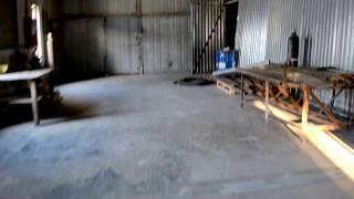 видео Аренда склада в Красносельском районе