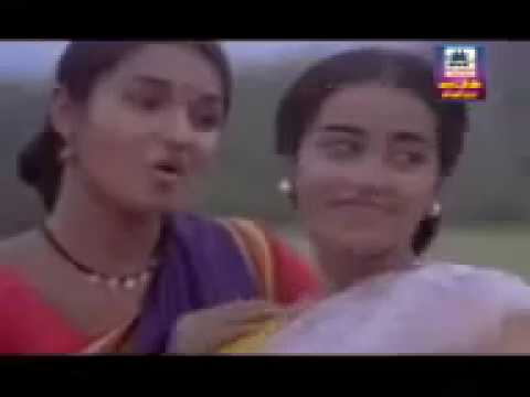 Aei marikolunthu Ennama Video Song