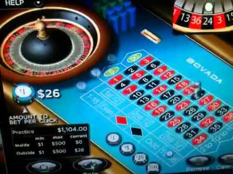 Bovada roulette black restaurant star casino