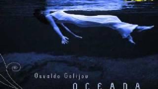 Dawn Upshaw Osvaldo Golijov Three Songs for Soprano and