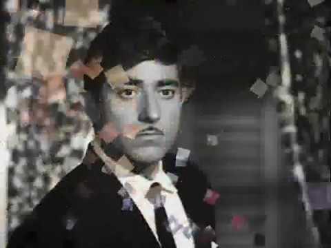Raj kumar bollywood actor   Raaj_Kumar