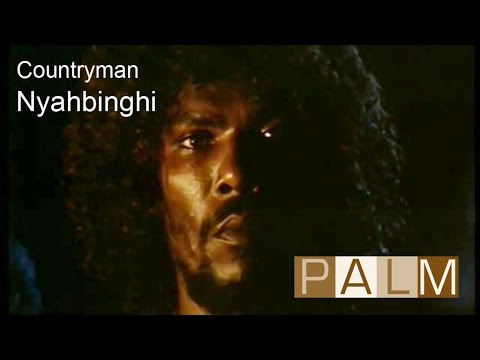 Download Countryman (Movie): Nyahbinghi Drummers
