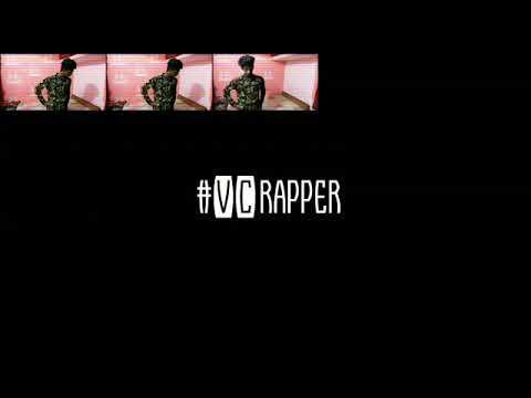 Tami rap #VC rapper (vadachennairapper)  #tamilbloodgang... Independent artists