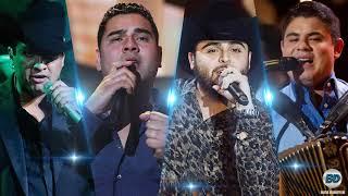 Bandas Mix 2021 Lo Mas Romantico El Fantasma, Christian Nodal, Julión Álvarez, Gerardo Ortiz Mix