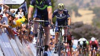 2017 Santos Tour Down Under - Stage 2